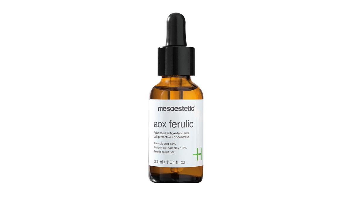 05_produkte_aox_ferulic_1200x675