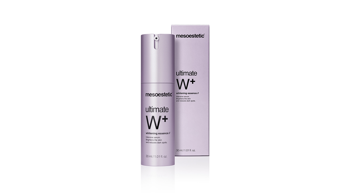 06_produkte_ultimate_w_whitening_essence_pack_1200x675