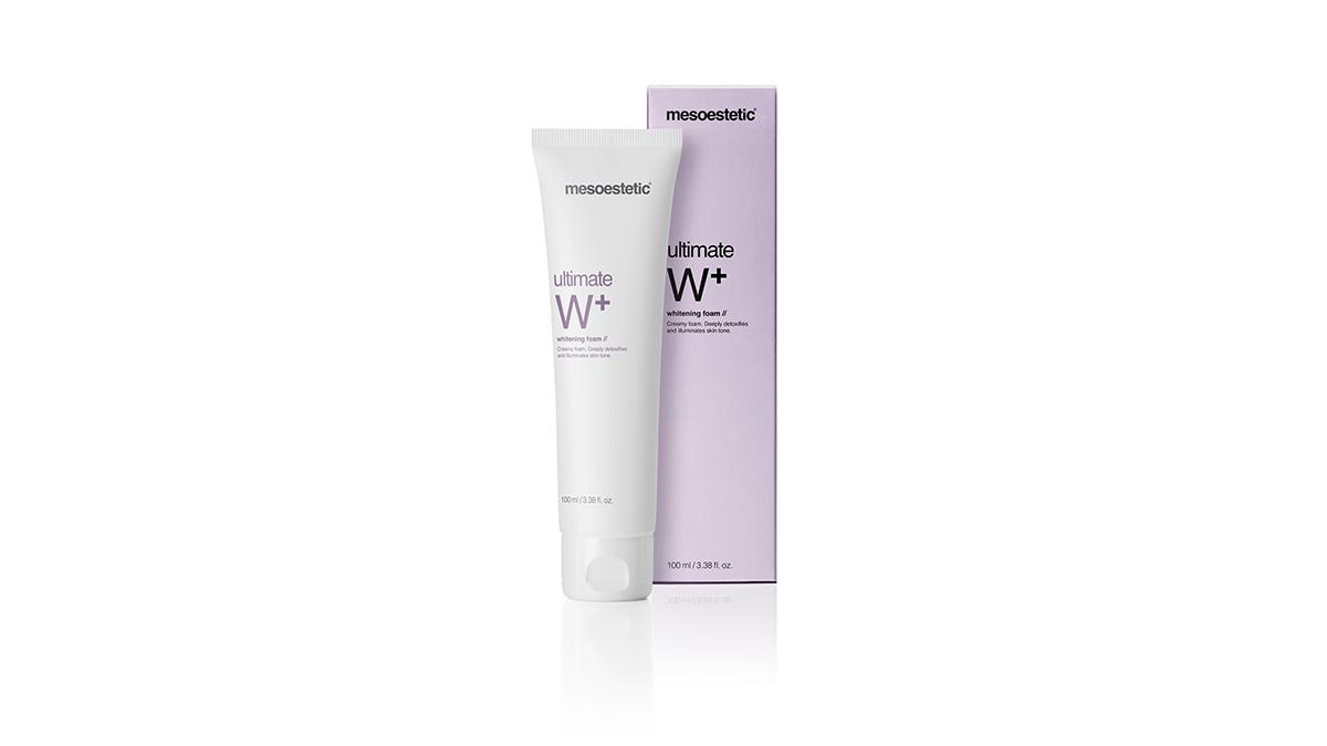 06_produkte_ultimate_w_whitening_foam_pack_1200x675
