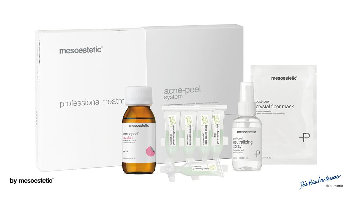 07_produkte_unreinheiten-acne-peel-systempack_1200x675