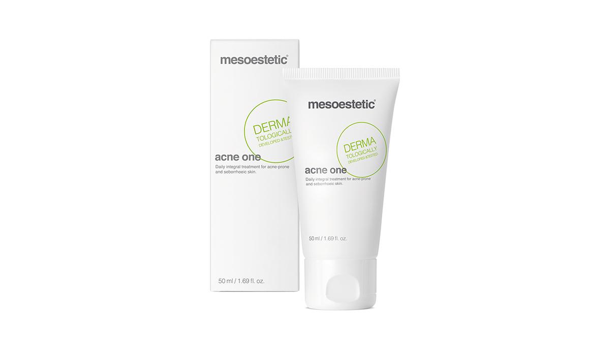 07_produkte_acne-one-cream-pack_1200x675