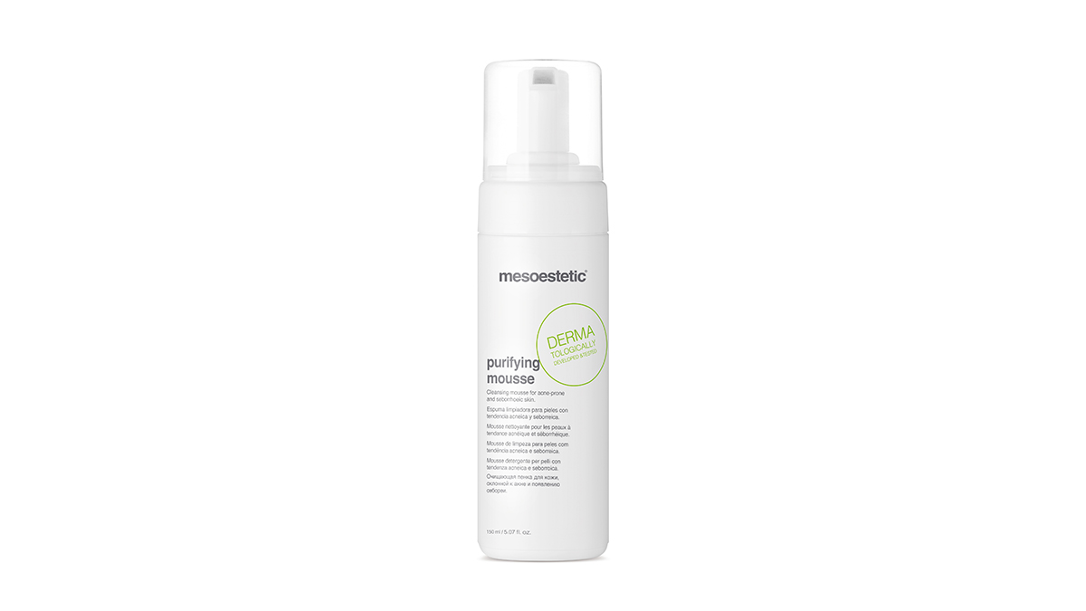 07_produkte_purifying-mousse_1200x675
