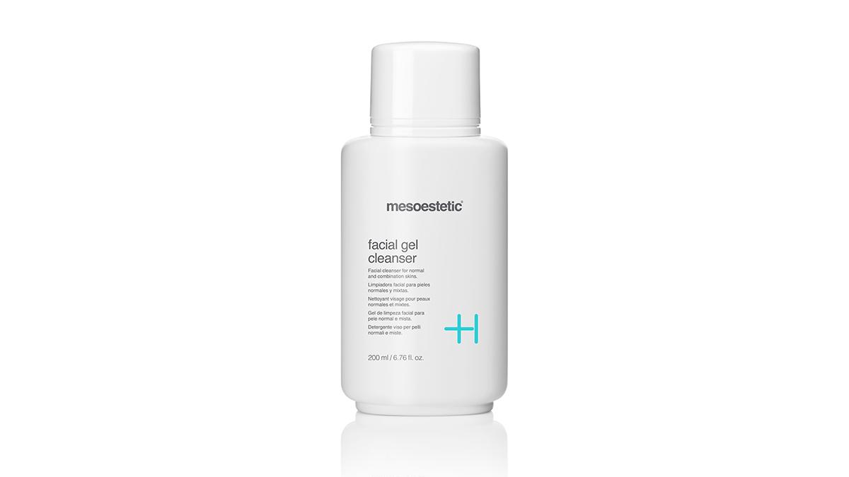 08_produkte_facial-gel-cleanser_1200x675