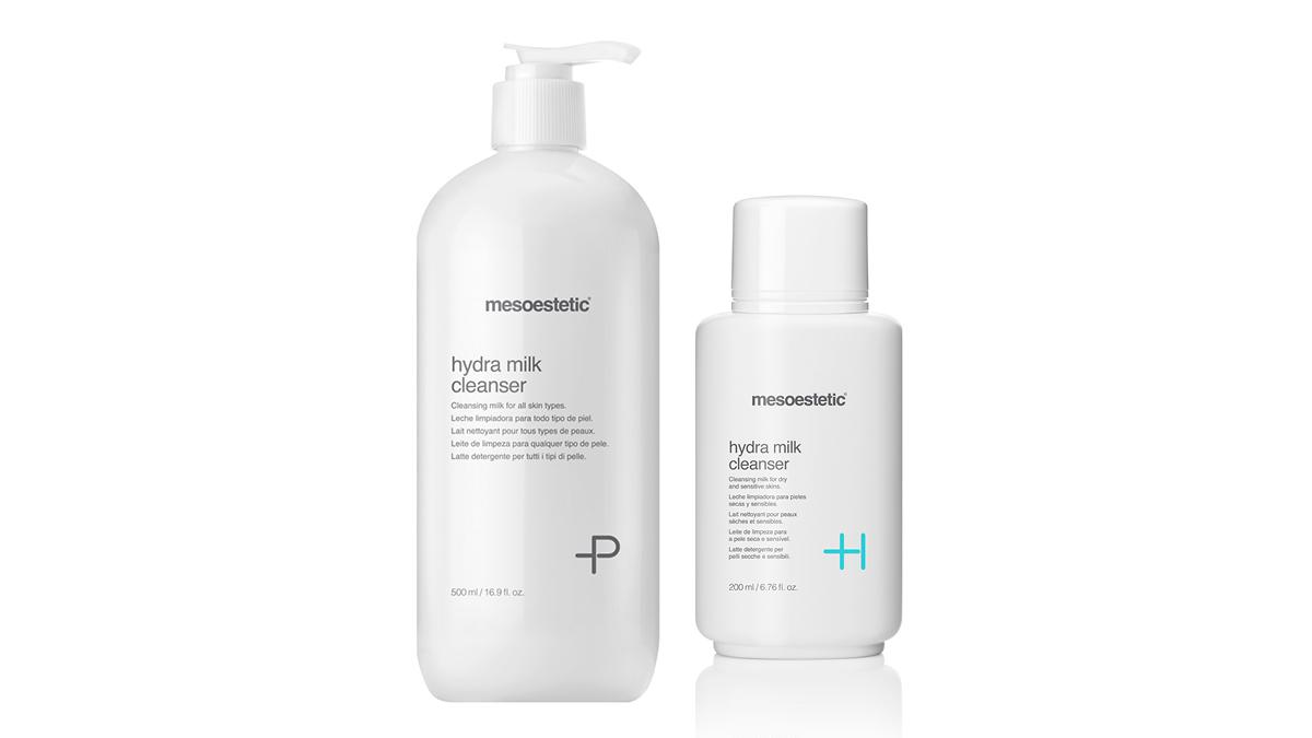 08_produkte_hydra-milk-cleanser_doppel_1200x675