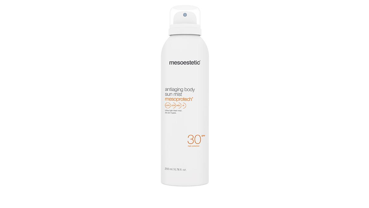 08_produkte_mesoprotech-bodyspray-g_1200x675