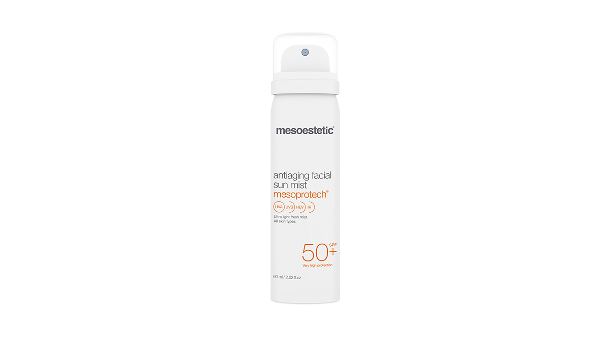 08_produkte_mesoprotech-facialspray_1200x675