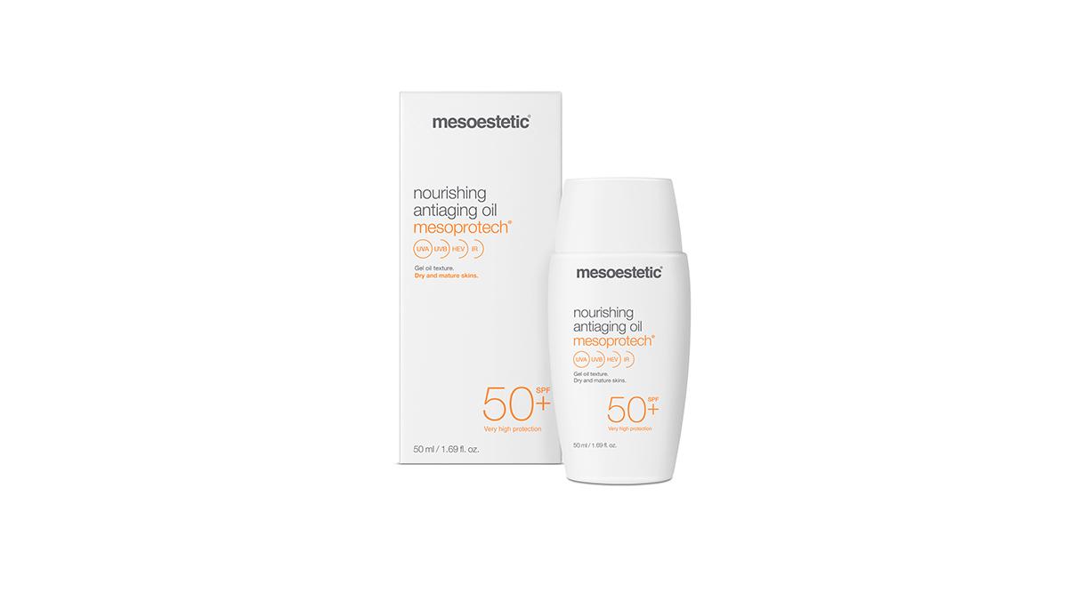 08_produkte_mesoprotech_nourishing_antiaging_oil_1200x675