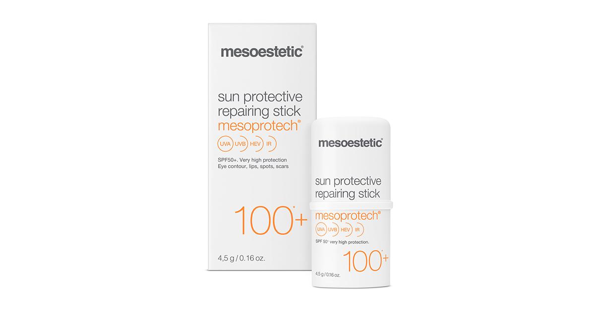 08_produkte_mesoprotech_stick_1200x675