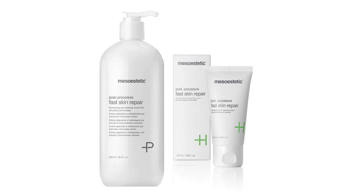 08_produkte_post_procedure-fast-skin-repair_doppel_1200x675