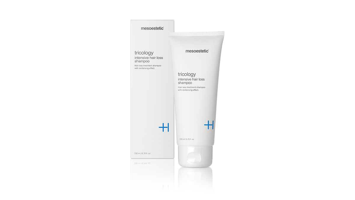 08_produkte_tricology-shampoo_1200x675