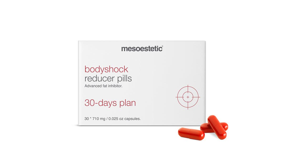 09_produkte_bodyshock-reducer-pills_1200x675