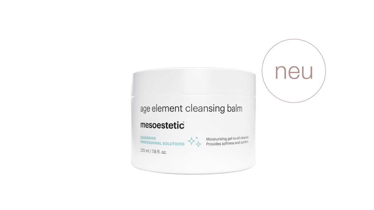 age-element-cleansing-balm-mesoestetic-1200x675-2