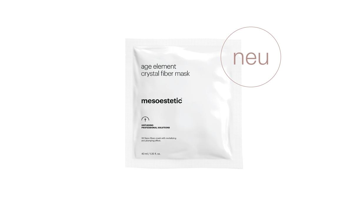 age-element-crystal-fiber-mask-mesoestetic-1200x675-5