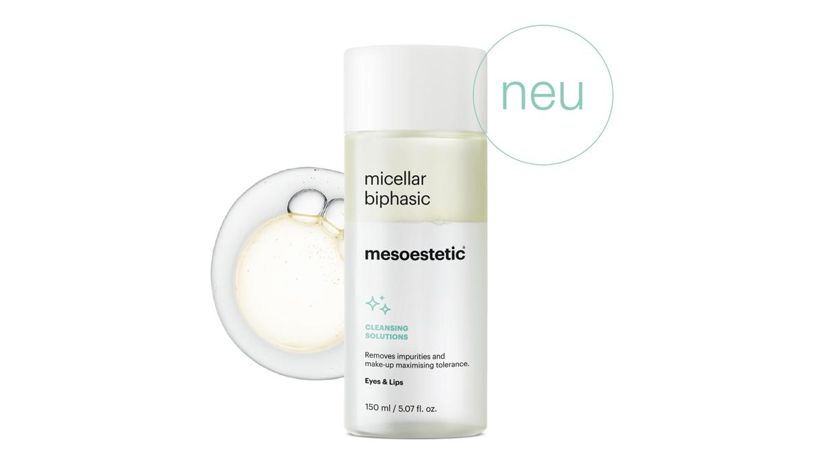 micellar-biphasic-make-up-1200x675-7