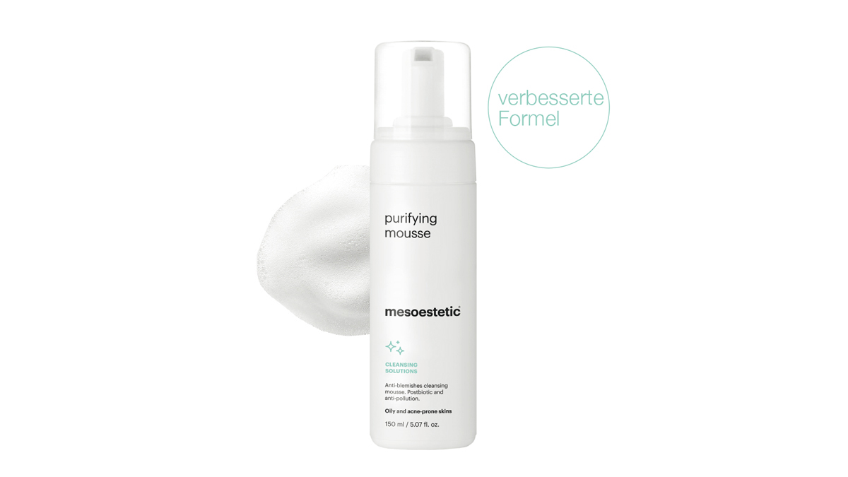 purifying-mousse-2
