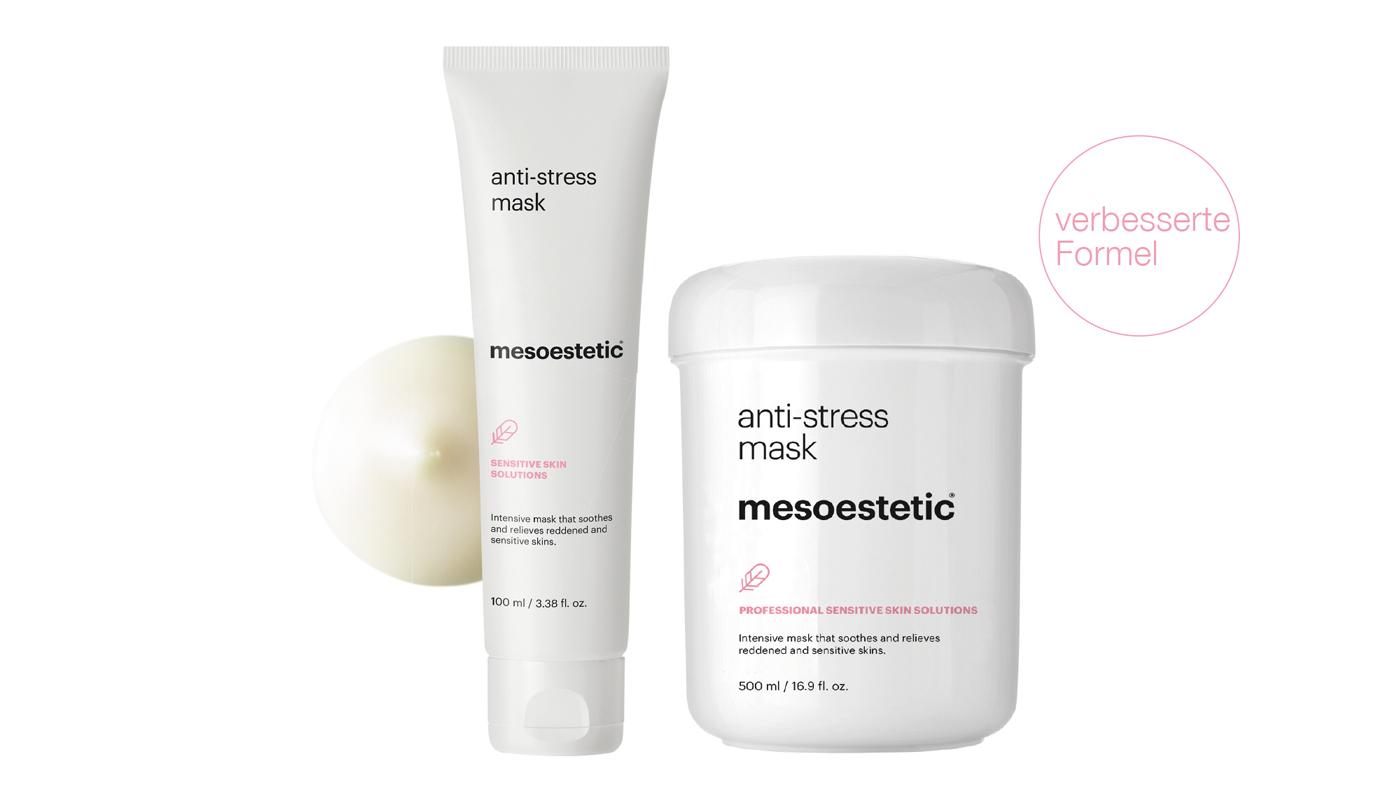 sensorio-antistressmask-2021-1200x675-1
