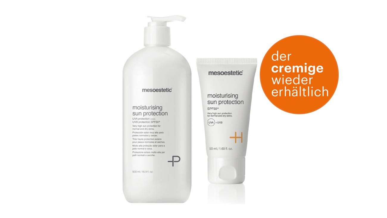 sensorio-mesoprotech-sonnenschutz-moisturising-sun-protection